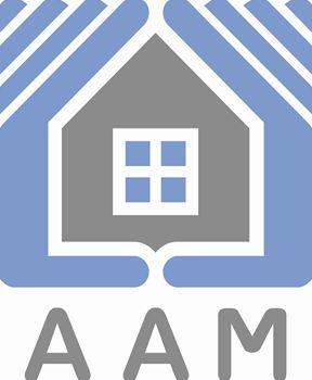 AAM, LLC