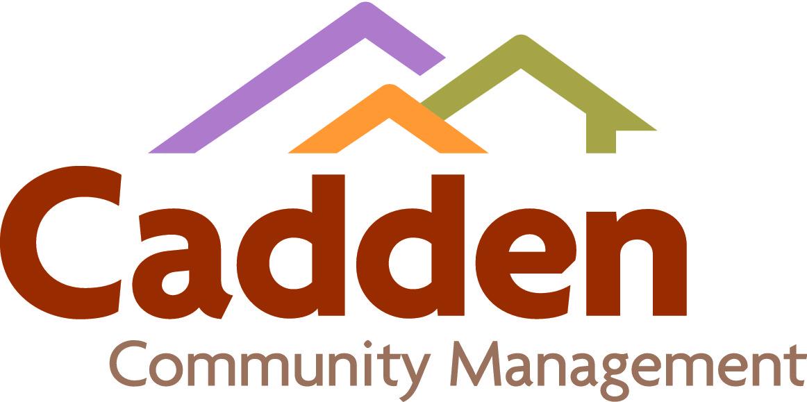 Cadden Community Management