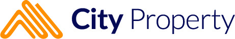 City Property Management Company