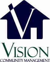 Arizona's Vision