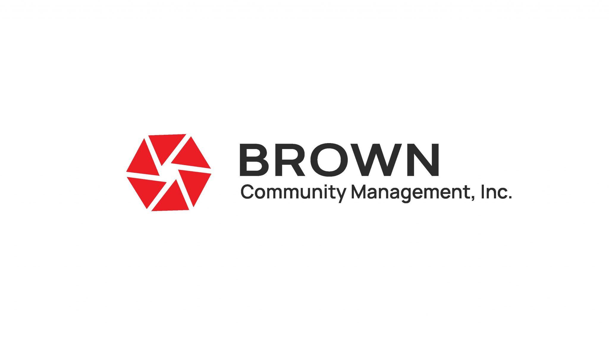 Brown Community Management, Inc.