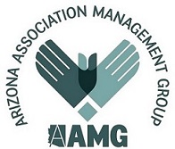 Arizona Association Management Group