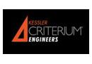 Criterium-Kessler Engineers