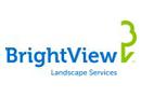 BrightView Landscape Services Inc.