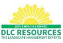 DLC_Resources