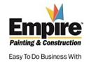 Empire-Painting
