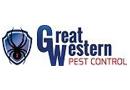 Great-Western
