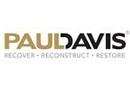 Paul-Davis