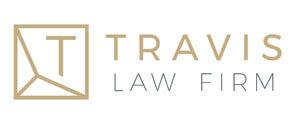 Travis-Law