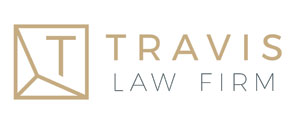 The Travis Law Firm, PLC