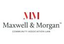 Maxwellmorgan
